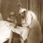 zalslavi-gospital3_clip_image001